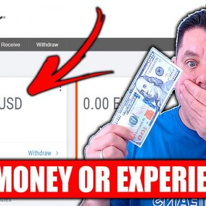 Earn $1,000+ In One Day With No Experience In a BOOMING Niche For FREE (Make Money Online)