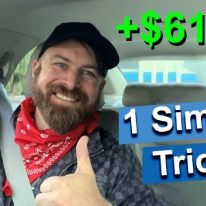 🔥 Earn $614 Per Day From Facebook With This Social Hack | Make Money Online
